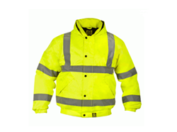 ultrasonic sewing for protective clothing